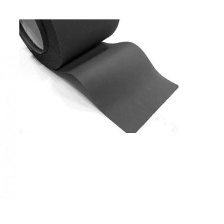 Лента EPDM 60х1мм Cedral - фото