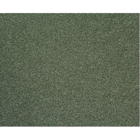 Ендовный ковер SHINGLAS Темно-зеленый - фото #1
