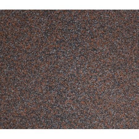 Ендовный ковер SHINGLAS Красно-коричневый - фото #1