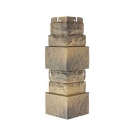 Наружный Угол Альта Профиль Карфаген 0,45х0,16м - фото #1