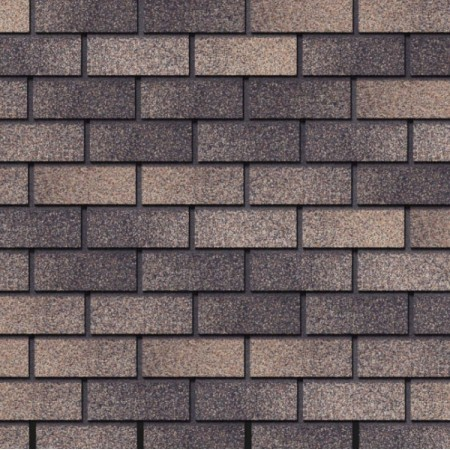 Фасадная плитка Docke Brick Вагаси - фото