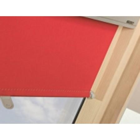Рулонная штора ARS 55*78 - фото