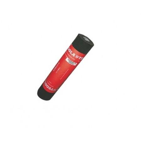 Ковер подкладочный Сейфити Айсбар-Р Тегола 1000*20000 мм - фото