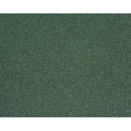 Ендовный ковер SHINGLAS Зеленый - фото #1