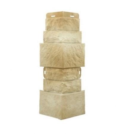 Наружный Угол Альта Профиль Афины 0,45х0,16м