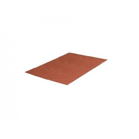 Плоский лист Tilcor 2 м - фото #1