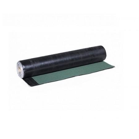 Ендова Зеленая Сейфити Flex Тегола 1х10м - фото