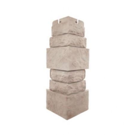 Наружный Угол Альта Профиль Оникс 0,45х0,16м - фото #1