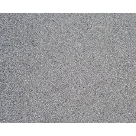 Ендовный ковер SHINGLAS Серый - фото #1