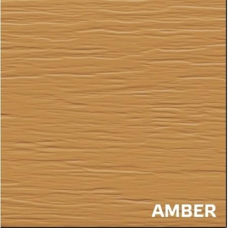 Сайдинг Mitten Sentry Amber - фото