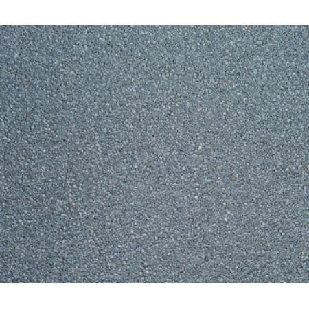 Ендовный ковер SHINGLAS Темно-серый - фото #1