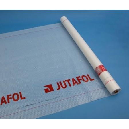 Ютафол Д 110 Стандарт - фото