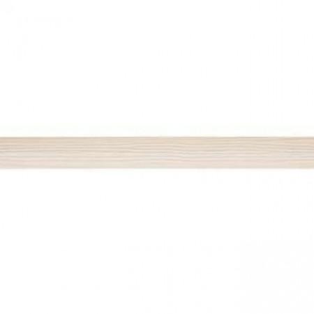 Профиль Отделочный Альта-Декор Альта-Борд Тимбер ВС-50 Клен 3м - фото #1