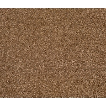 Ендовный ковер SHINGLAS Светло-коричневый - фото #1