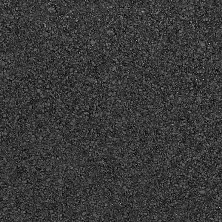 Коньково-карнизная Черепица Katepal TopRidge Черный - фото #1