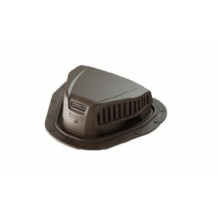 Аэратор точечный Docke PIE NEXT Светло-коричневый - фото #1