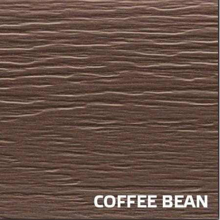 Сайдинг Mitten Sentry Coffee Bean - фото