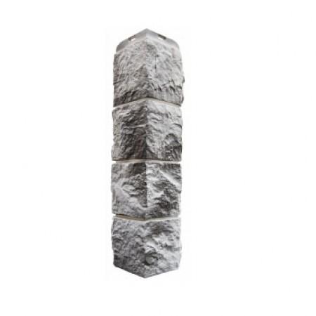 Наружный Угол Альта Профиль ТУФ Камчатский 0,58х0,15м - фото #1