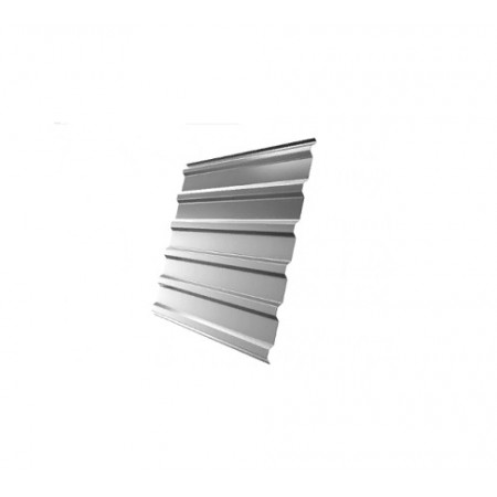 Профнастил С20R Zn 0,35 - фото
