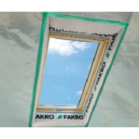 Оклад пароизоляционный XDS 66*140 внутренний - фото
