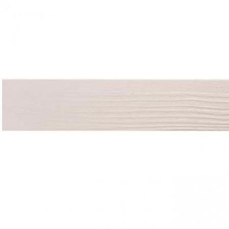 Профиль Отделочный Альта-Декор Альта-Борд Стандарт ВС-50 Белый 3м - фото #1