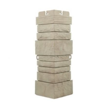 Наружный Угол Альта Профиль Скалистый камень Алтай 0,45х0,104м - фото #1