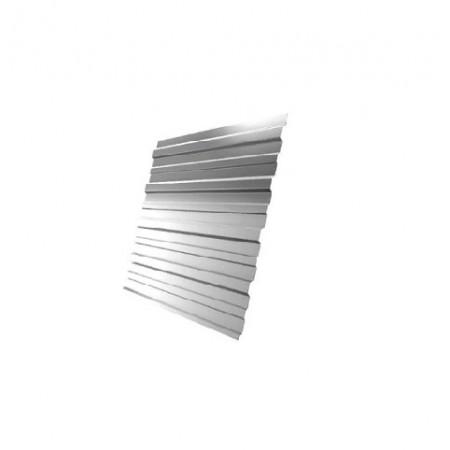 Профнастил С10A Zn 0,5 - фото