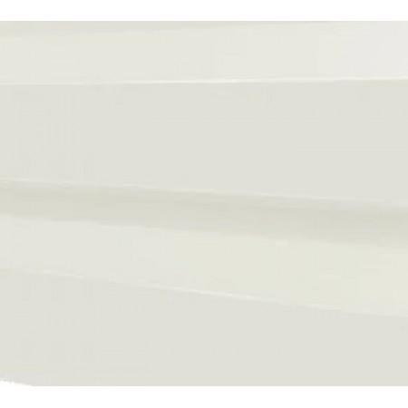 Металлический сайдинг МП 14х226 NormanMP RAL 9003 - фото #1