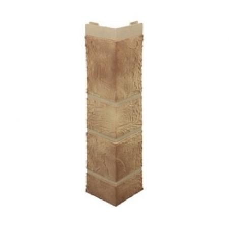 Наружный Угол Альта Профиль Камень Сланец 0,47х0,11м - фото #1