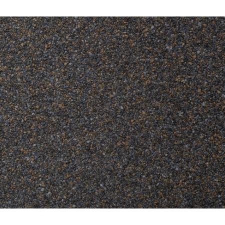 Ендовный ковер SHINGLAS Коричнево-серый - фото #1