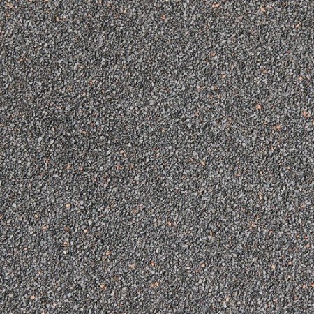 Ендовый ковер Docke PIE PREMIUM Серый - фото #1