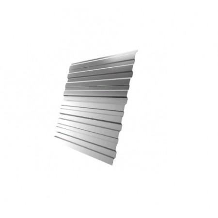 Профнастил С10В Zn 0,55 - фото