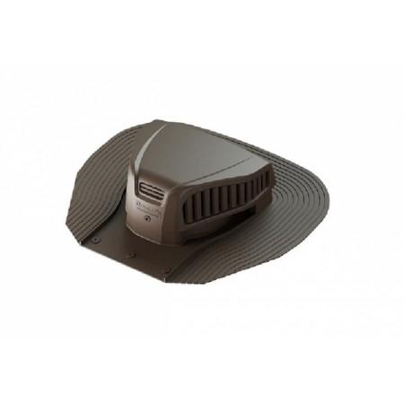 Аэратор точечный Docke PIE ROOT Светло-коричневый - фото #1