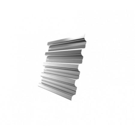 Профнастил Н75R Zn 0,7 - фото