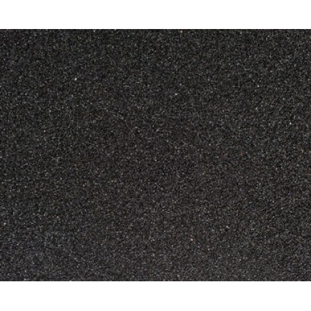 Ендовный ковер SHINGLAS Черный - фото #1