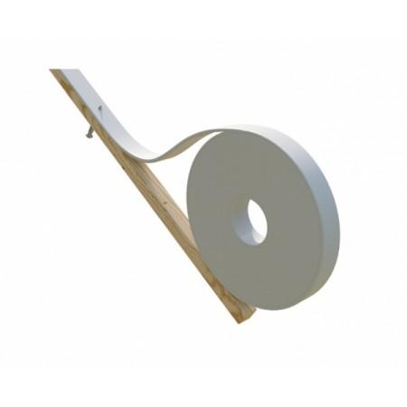 Самоклеющаяся уплотнительная лента Изоспан - фото