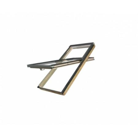 Мансардное окно FYP-V U3 proSky 94*206 - фото #1