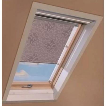 Рулонная штора ARP 78*140 - фото #1