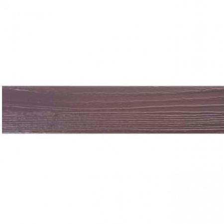 Профиль Отделочный Альта-Декор Альта-Борд Элит ВС-50 Сиреневый 3м - фото #1