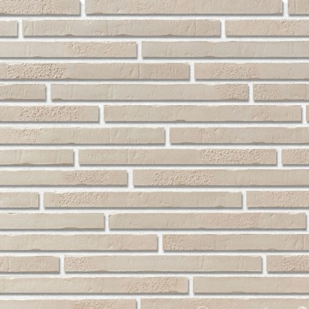 Ригельный кирпич Leonardo Stone Бостон 404 - фото