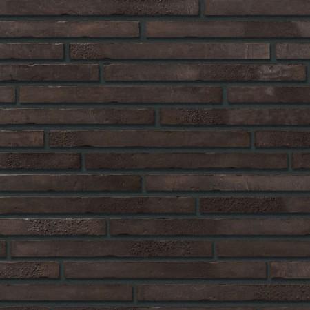 Ригельный кирпич Leonardo Stone Бостон 708 - фото