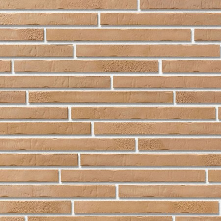 Ригельный кирпич Leonardo Stone Бостон 945 - фото