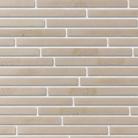 Ригельный кирпич Leonardo Stone Монреаль 407 - фото
