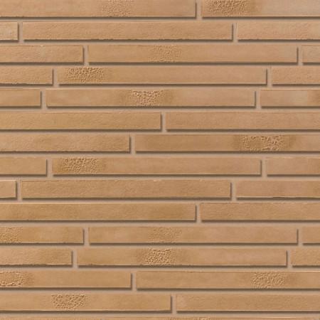 Ригельный кирпич Leonardo Stone Монреаль 945 - фото
