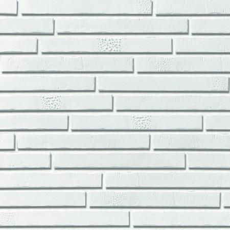 Ригельный кирпич Leonardo Stone Роттердам 100 - фото