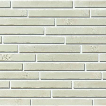 Ригельный кирпич Leonardo Stone Роттердам 404 - фото