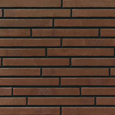 Ригельный кирпич Leonardo Stone Роттердам 709 - фото