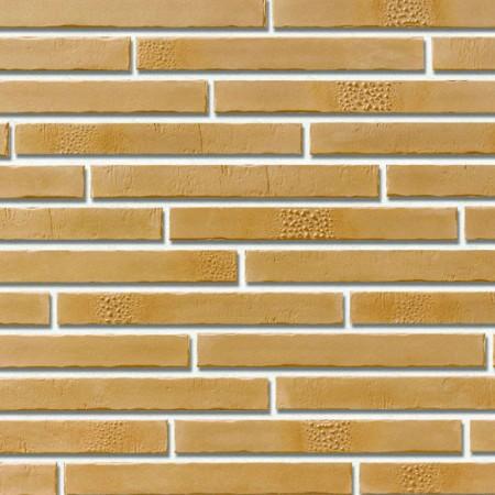 Ригельный кирпич Leonardo Stone Роттердам 945 - фото