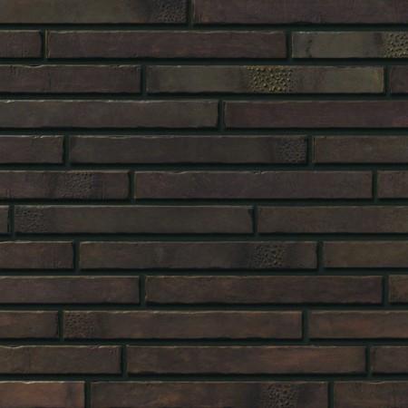 Ригельный кирпич Leonardo Stone Роттердам 708 - фото