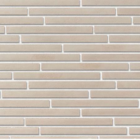 Ригельный кирпич Leonardo Stone Ванкувер 404 - фото